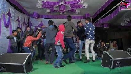 Marwadi Bhajan | Pushkar Shakhla : Live 2021 | New DJ REMIX Song | Latest Dj Bhajan | Rajasthani Live Bhajan Program