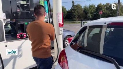 JT DES TERRITOIRES - 16/10/21 - - LE GRAND JOURNAL DES TERRITOIRES - TéléGrenoble