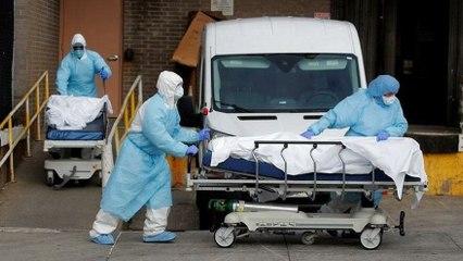 Bilim Kurulu Üyesi: Önlemleri erken bıraktık, aşılama yetersiz, ölüm sayıları düşmüyor