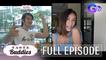 Taste Buddies: October 16, 2021 (Full episode)