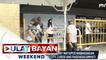 Pamilya ng batang namatay matapos mabagsakan ng railings sa Cebu City, lubos ang pagdadalamhati