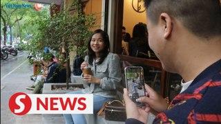 Vietnam News | Living in new normal