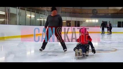 Skate Ontario Sectionals Series - October Hub (82)