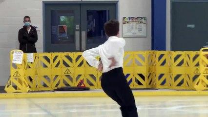 Skate Ontario Sectionals Series - October Hub (83)