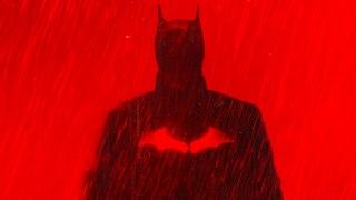 THE BATMAN - official trailer #2 - DC Fandome 2021 vost Robert Pattinson, Zoe Kravitz