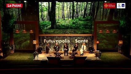 Futurapolis Santé 2021, jour 3