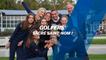 Trophée Golfers' Club : Sacré Saint-Nom !