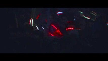 Dustin (2021) - Bande annonce