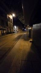 Grenoble  Octobre  2021 #France  #Isère   #grenoble #grenoblecity  #grenobletourisme   #grenoblealpesmetropole  #grenoblelife (20)