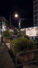 Grenoble  Octobre  2021 #France  #Isère   #grenoble #grenoblecity  #grenobletourisme   #grenoblealpesmetropole  #grenoblelife (36)