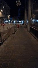 Grenoble  Octobre  2021 #France  #Isère   #grenoble #grenoblecity  #grenobletourisme   #grenoblealpesmetropole  #grenoblelife (25)