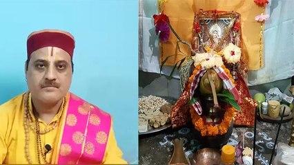 Sharad Purnima 2021: 19 या 20 अक्टूबर 2021 शरद पूर्णिमा कब है | शरद पूर्णिमा शुभ मुहूर्त | Boldsky