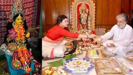 Kojagari Lakshmi Puja 2021: कोजागरी लक्ष्मी पूजा 2021 शुभ मुहूर्त| कोजागरी लक्ष्मी पूजा विधि|Boldsky