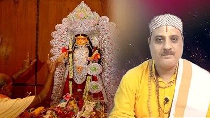 Sharad Purnima 2021: घर में कैसे करें शरद पूर्णिमा पूजा | Sharad Purnima Puja At Home | Boldsky