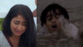 Barrister Babu Spoiler: Anirudh की खबर सुनकर टूट गई Bondita, Trilochan Kaka हुए परेशान   FilmiBeat