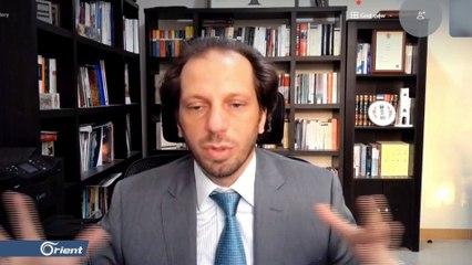 هجوم سيبراني يستهدف موقع الشبكة السورية لحقوق الإنسان.. وروسيا في قفص الاتهام