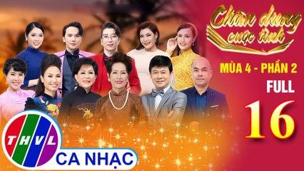 Tình thắm duyên quê - Thái Châu, Phương Dung, Giao Linh