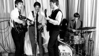 Sir Paul McCartney says that