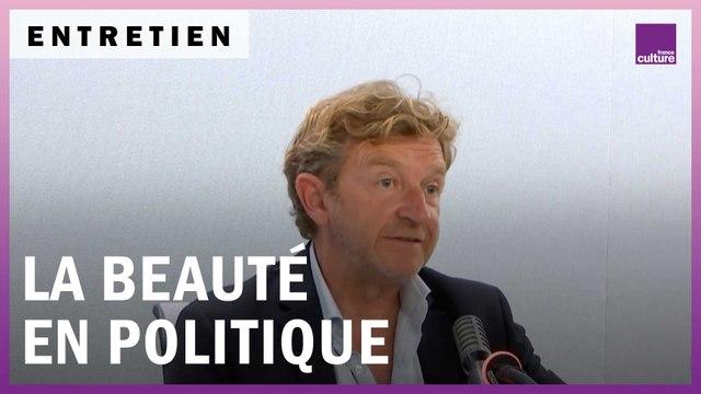 Le capital esthétique est-il sous-estimé en politique ?