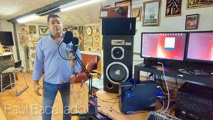 'Soy palmero', el emotivo vídeo que unió a decenas de artistas para apoyar a la Isla Bonita