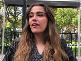 Harcèlement : Trois Stéphanoises témoignent - Reportage TL7 - TL7, Télévision loire 7