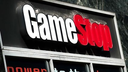 SEC Releases GameStop Report on 'Gamification' of Stocks