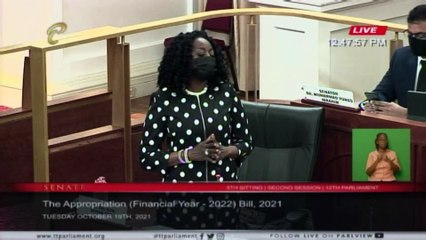 WASA To Abide By Collective Agreements Says Gov't