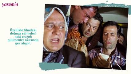 Atla Gel Şaban filmi konusu ne ve nerede çekildi?