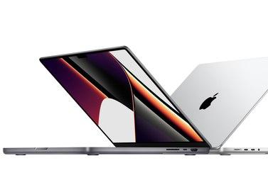 Les ports USB sur MacBook font faire leur grand retour