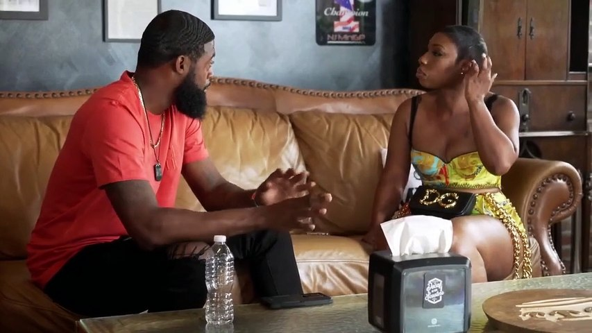 Love & Hip Hop Miami Season 4 Episode 9 Show Up and Show Out  Full Episode