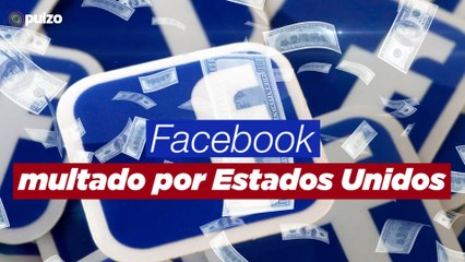 Facebook deberá pagar USD 14 millones por dar trabajo a extranjeros   Pulzo