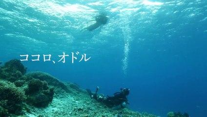 OKINAWAN BLUE (2019) Trailer VO - JAPAN