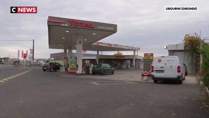 Bioethanol : Libourne propose une prime pour s'équipier d'un boitier de conversion