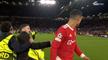 Ligue des Champions - Un fan fait le sprint de sa vie pour Cristiano Ronaldo