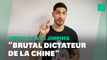 NBA: Enes Kanter, des Boston Celtics, s'en prend à Xi Jinping