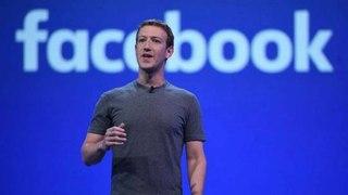 Informes: Facebook cambiará de nombre a medida que el enfoque cambia a