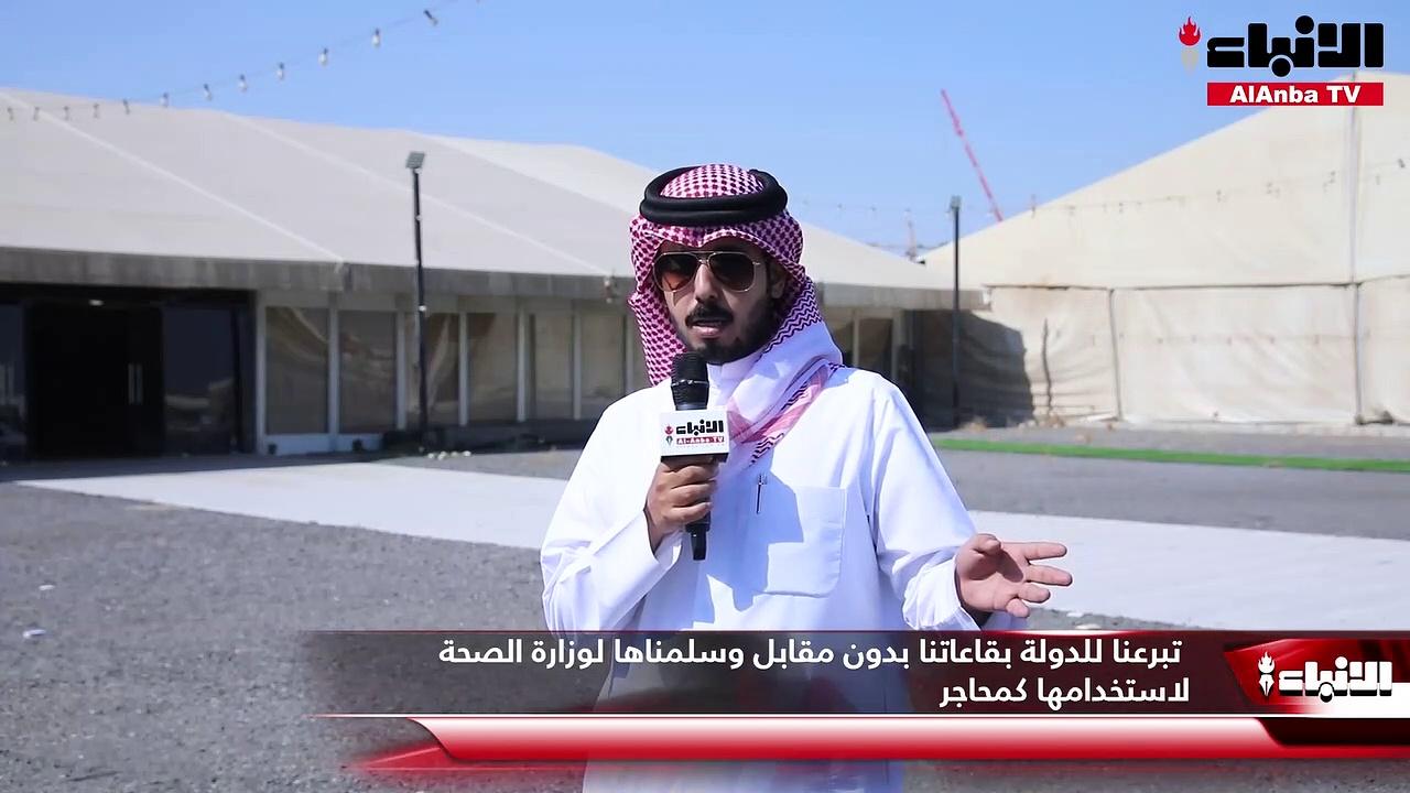 «الأنباء» ترصد صدمة أصحاب قاعات المناسبات رغم قرار عودة نشاطها