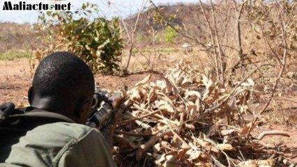 Mali : l'actualité du jour en Bambara Jeudi 21 Octobre 2021