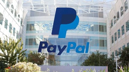 Sorry, Investors, That Reported PayPal-Pinterest Deal Might Not Reach Fruition