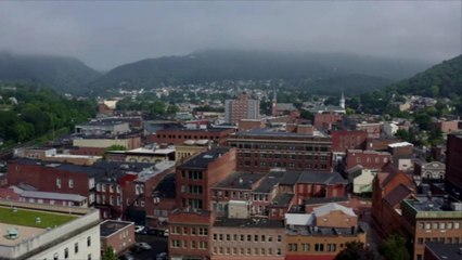 Spend a Long Weekend in Charming Wytheville, Virginia