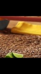 Huarache de Barbacoa