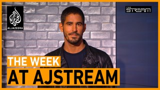 Bonus Edition: Support for Palestinians, India evictions, celebrity activism   The Stream