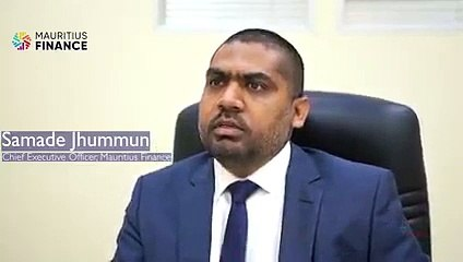 Samade Jhummun (Mauritius Finance) shares his views on the delisting of Mauritius from the grey list of the FATF