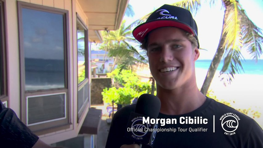 WSL Presents: 2021 Rip Curl Newcastle Cup Presented By Corona