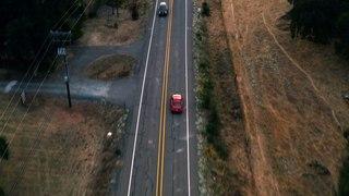 Lantern's Lane Trailer #1 (2021) Brooke Butler, Andy Cohen Horror Movie HD