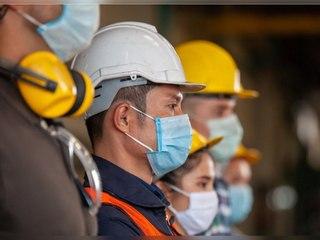 Studie: So viele Arbeitsplätze könnte Klimaschutz schaffen