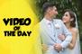 Video of The Day: Jessica Iskandar dan Vincent Verhaag Menikah, Anji Bebas dari RSKO