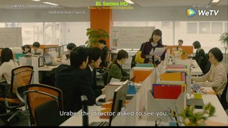 Cherry Magic Ep 9 Eng Sub (Japanese BL) - video Dailymotion