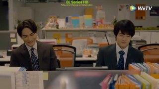 Cherry Magic Ep 11 Eng Sub - video Dailymotion