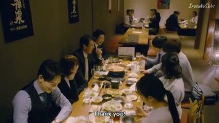 Cherry Magic Ep 3 Eng Sub (Japanese BL) - video Dailymotion